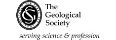 The Geological Society