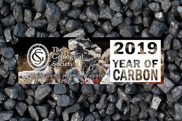 Year-of-carbon